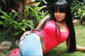 17876067 300x199 - Rosa Martinez
