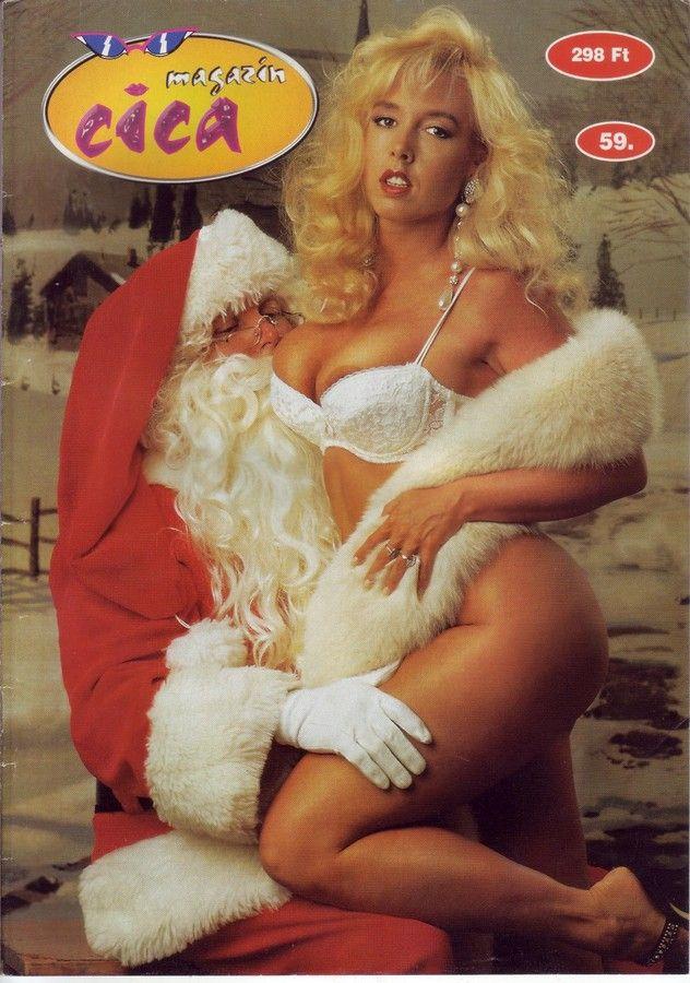Cica Magazine 59