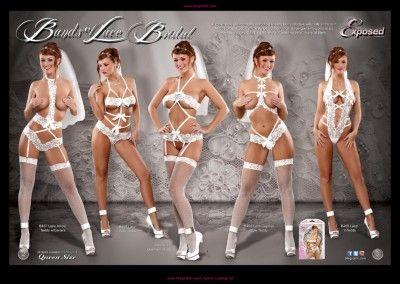 Exposed Lingerie Catalog 2013 02-0002