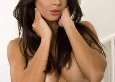 Patricia Rangel - Miss Playboy Tv 03