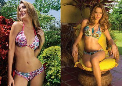 Blanca Aljibe - Miss Venezuela - 03