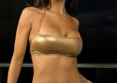 Patricia Rangel - Miss Playboy Tv 06