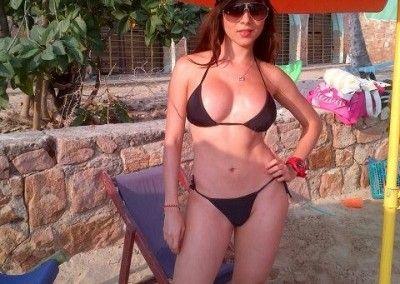 Marieliennys Gutierrez