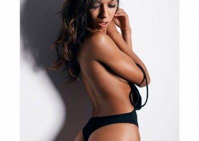 Playboy Portugal November 2015 14-0044