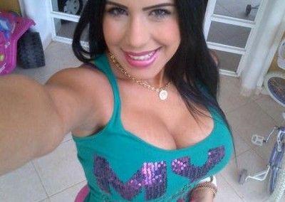 Karla Chacin Twitter  (16)