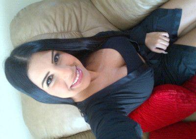 Karla Chacin Twitter  (17)
