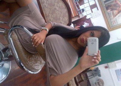 Karla Chacin Twitter  (18)
