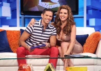 Univision Premios Juventud