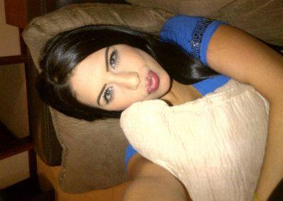 Karla Chacin Twitter (21)