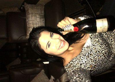 Karla Chacin Twitter  (30)