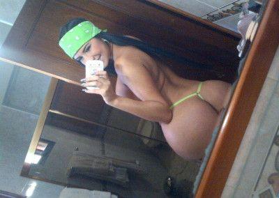 Karla Chacin Twitter (7)