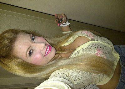 Karina Ortega Mobile Upload 01