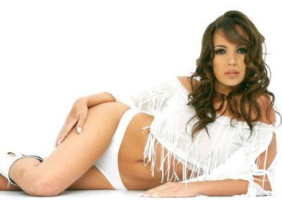 Susej Vera Lenceria Blanca 09_