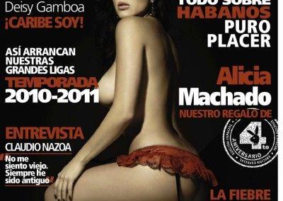 Alicia Machado -0001