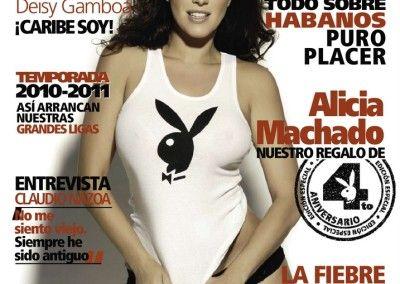 Alicia Machado -0002