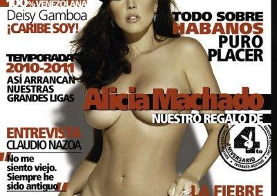 Alicia Machado -0003