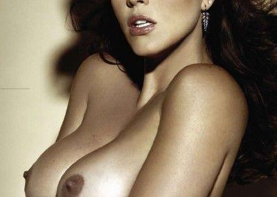 Alicia Machado -0045