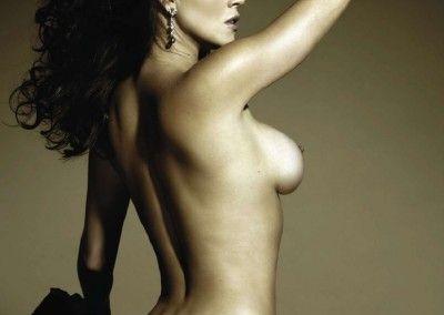 Alicia Machado -0046