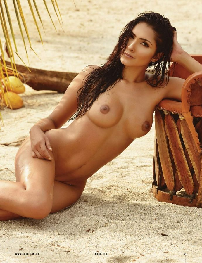 cecilia-sue-naked-big-tits-amatuer-ex-girlfriend