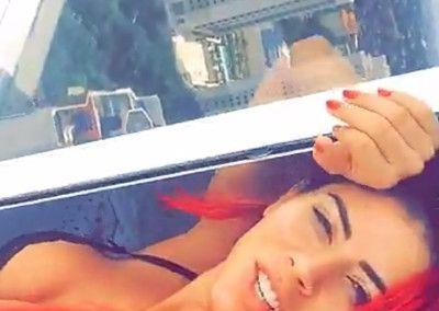 Thais Bianca Snapchat 3_2016-03-05-13-29-22