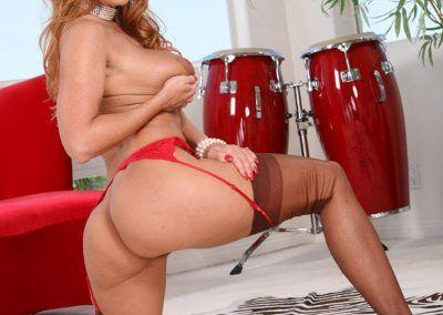 Janet Mason Big Toys (52)