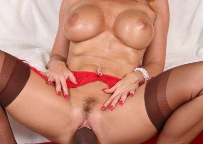 Janet Mason Big Toys (93)