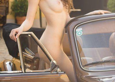 "Playboy South Africa – Sudáfrica ""September 2015"" (25)"