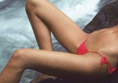 "Playboy South Africa – Sudáfrica ""September 2015"" (36)"