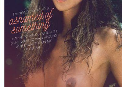"Playboy South Africa – Sudáfrica ""September 2015"" (38)"