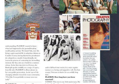 "Playboy South Africa – Sudáfrica ""September 2015"" (39)"