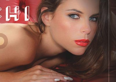 "Playboy South Africa – Sudáfrica ""September 2015"" (43)"