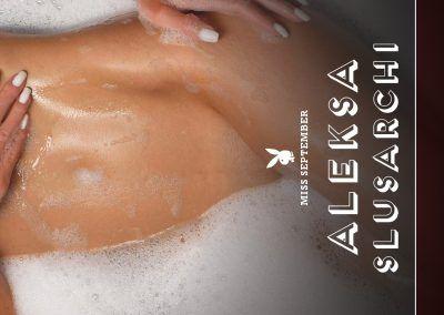 "Playboy South Africa – Sudáfrica ""September 2015"" (51)"