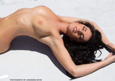 "Playboy South Africa – Sudáfrica ""September 2015"" (58)"