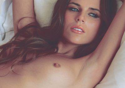 "Playboy South Africa – Sudáfrica ""September 2015"" (7)"