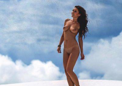 "Playboy South Africa – Sudáfrica ""September 2015"" (77)"