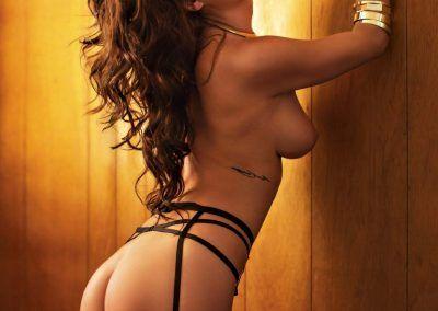 "Playboy South Africa – Sudáfrica ""September 2015"" (85)"