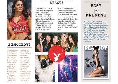 "Playboy South Africa – Sudáfrica ""September 2015"" (9)"