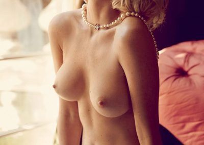 "Playboy South Africa – Sudáfrica ""September 2015"" (90)"