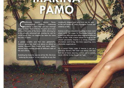 "Fuse Magazine ""Volume 23"" Lauren Luongo (44)"