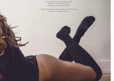 "Fuse Magazine ""Volume 23 Lauren Luongo (9)"