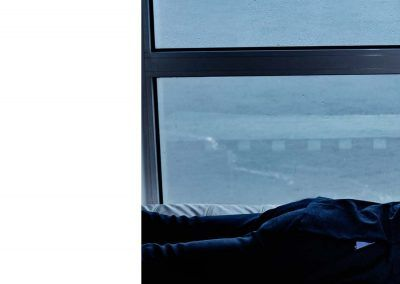 "Maxim USA ""April 2016"" Ashley Graham (21)"