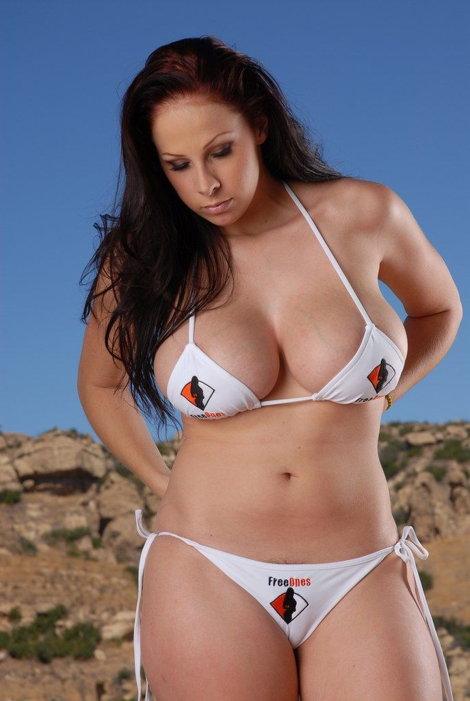 "Gianna Michaels ""FreeOnes"""