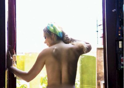 Revista Sexy Brazil November 2016 0010