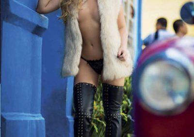 Revista Sexy Brazil November 2016 0029