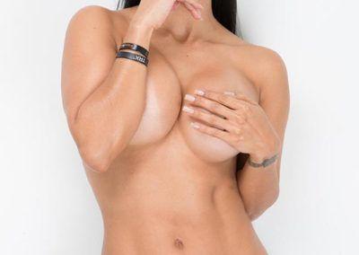 Katherine Romero - pídela con todo 6-UB
