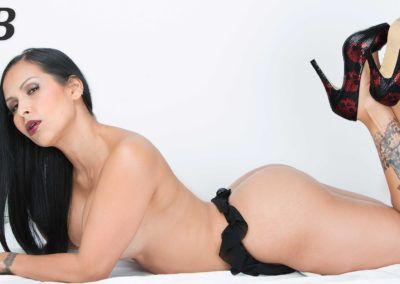 Katherine Romero pídela con todo – Urbe Bikini