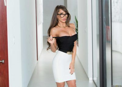 Madison Ivy Return Of Ivy Part 1 0048