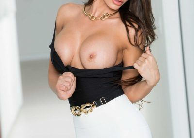 Madison Ivy Return Of Ivy Part 1 0063