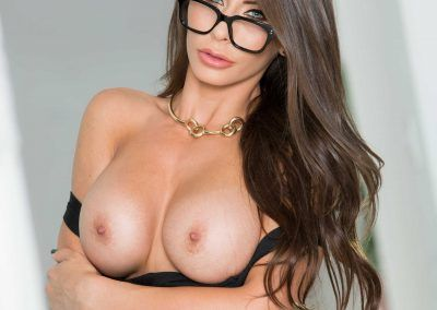 Madison Ivy Return Of Ivy Part 1 0068