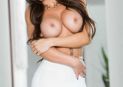 Madison Ivy - Return Of Ivy 0075
